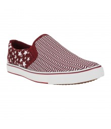 Vostro Cherry Casual Shoes Comfort for Men - VCS0240